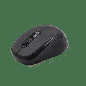 עכברים למחשב   עכבר למחשב